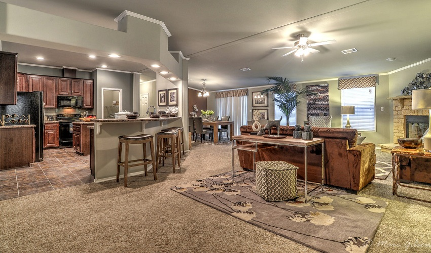 4 Home Renovation Ideas for Home Sellers 2