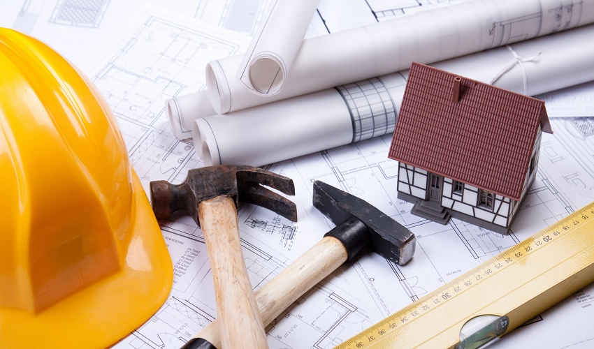 4 Home Renovation Ideas for Home Sellers