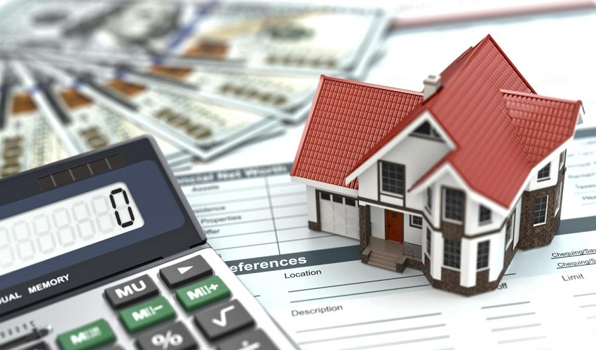4 Options for a Home Improvement Loan 2