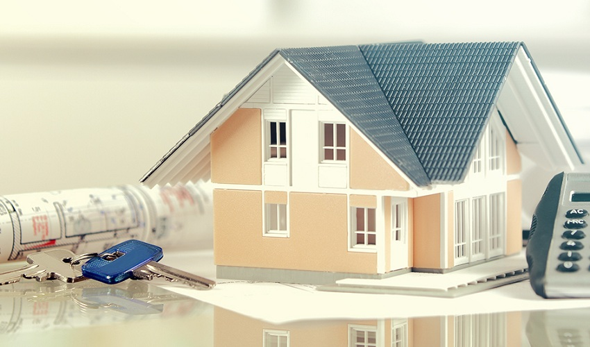 4 Options for a Home Improvement Loan