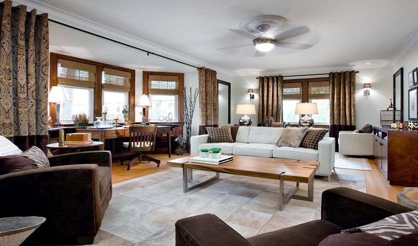 5 DIY Home Decoration Ideas