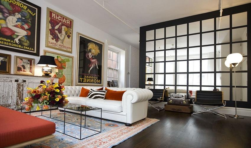5 DIY Home Decoration Ideas 2