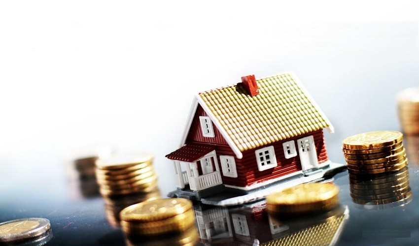 5 Tips for Profitable Real Estate Investment