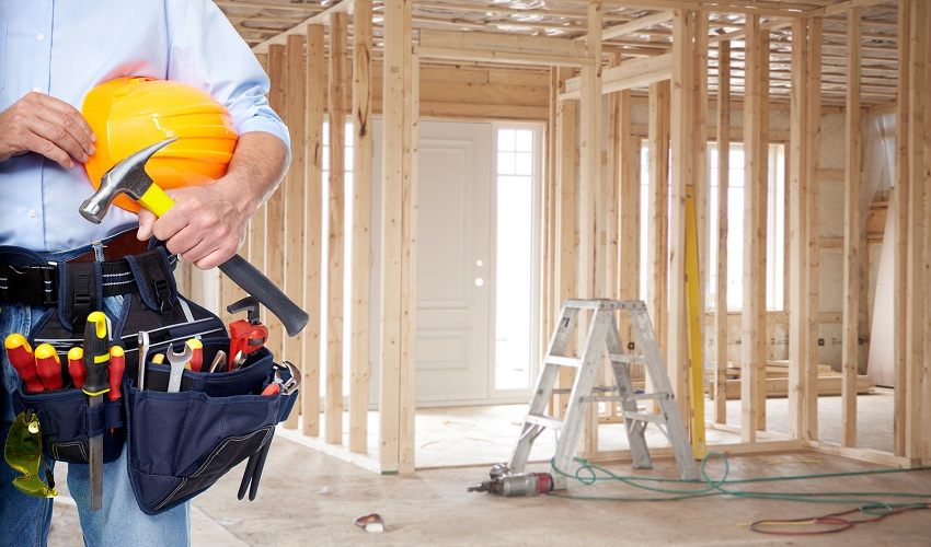 Checklist for Selecting Your Home Builder