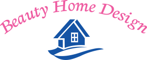 BeautyhomeDesign.com Logo