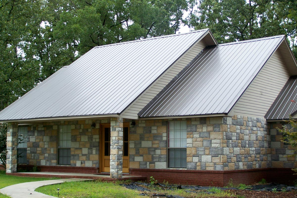6 Best Home Roofing Tips