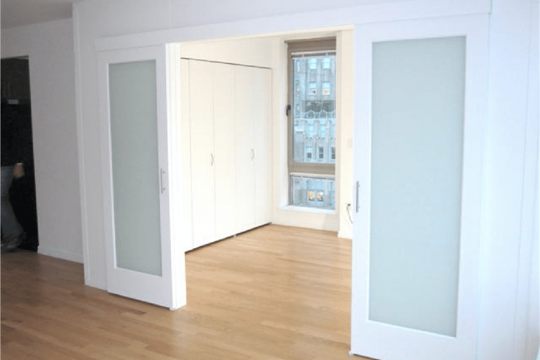 Increase The Income By Installing Pressurized Walls In New York City