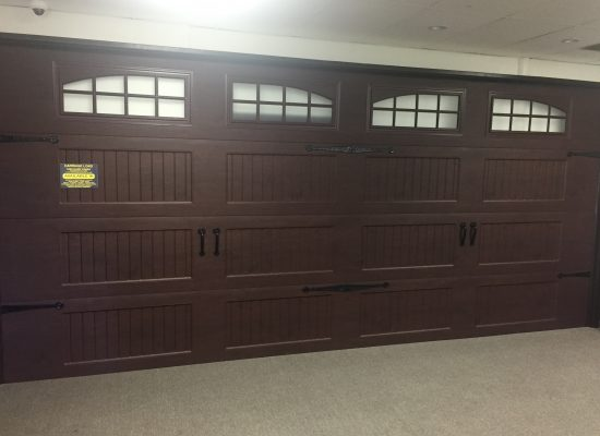 Garage Door Repair San Diego, Solana Beach