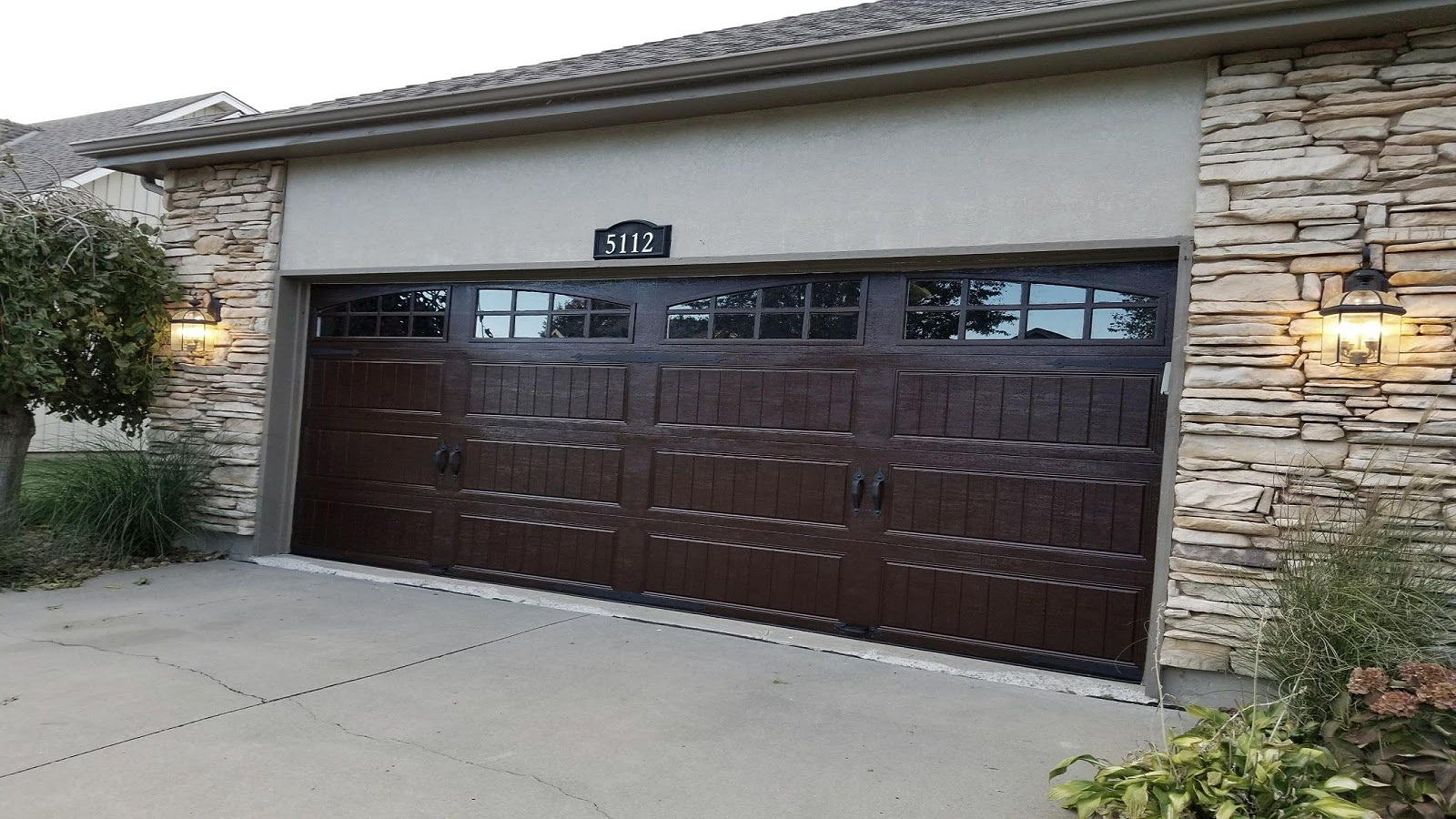 Garage Door Repair Services San Diego