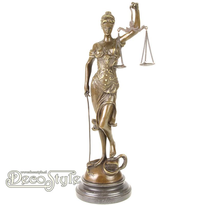 Bronze Sculpture Artists
